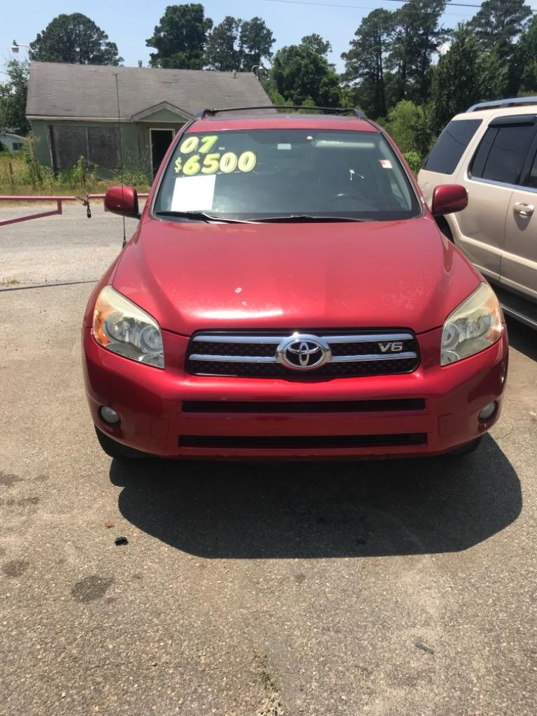 Toyota | Discovery Auto Sales LLC | Used Cars For Sale